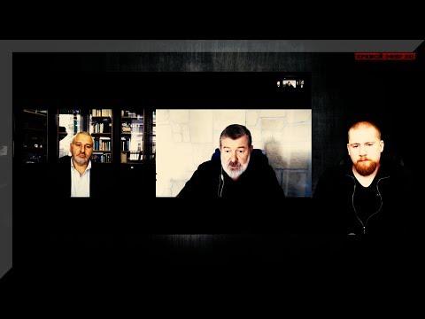 Марк Фейгин о Иване Белецком с ситуации в Украине
