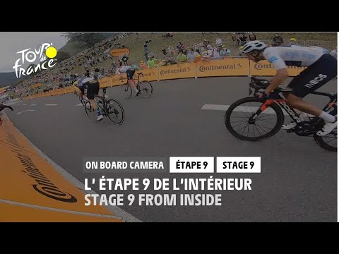 #tdf2020---stage-9---daily-onboard-camera