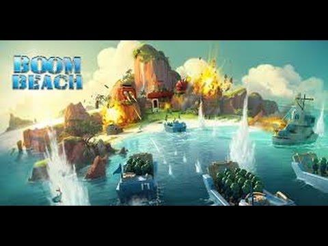 Boom Beach #2