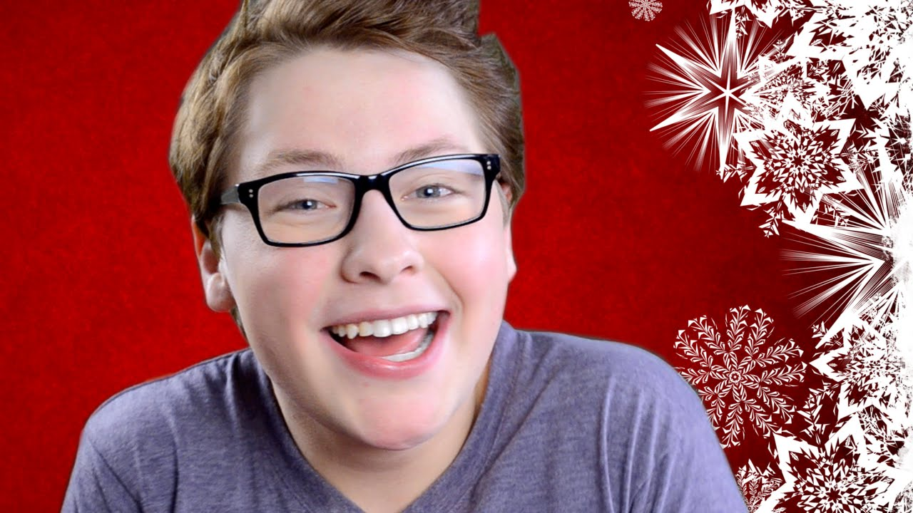 why is christmas the best holiday - Why Christmas Is The Best Holiday