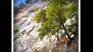 Camping-Sadernes El Millor Camping de Muntanya de tota Catalunya.