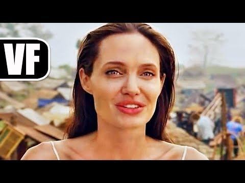 D'ABORD, ILS ONT TUE MON PERE streaming VF (2017) Angelina Jolie