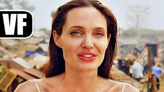 D'ABORD, ILS ONT TUE MON PERE Bande Annonce VF (2017) Angelina Jolie streaming