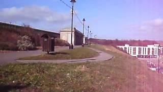 Baixar Matt in Scarboro : vlog 2 of 12