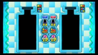 Dr. Luigi gameplay online