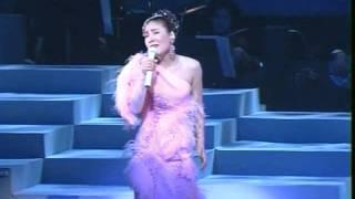 涙の鎖 キム・ヨンジャ 2000'UPM‐0019