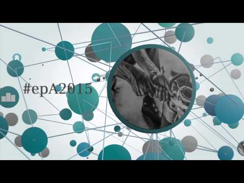 empowering people. Award 2015 - Teaser Video