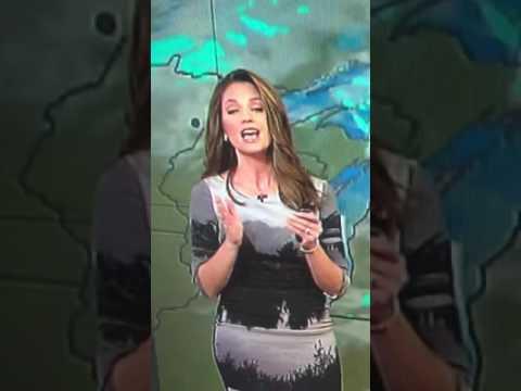 Maria LaRosa that ass tho
