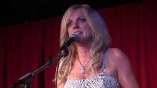 Rhonda Vincent - Bright Lights & Country Music