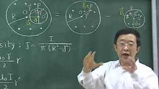 普通物理2 第20堂 習題解析六