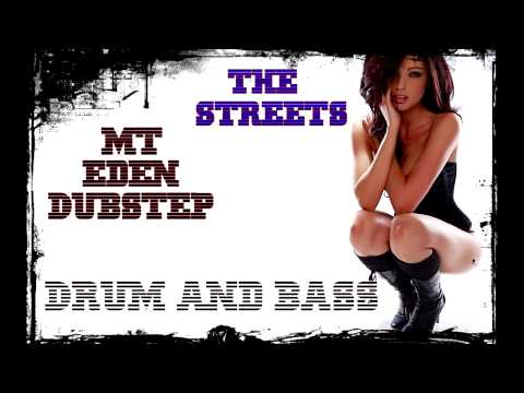 Mt Eden Dubstep - The Streets full HD (1080p)