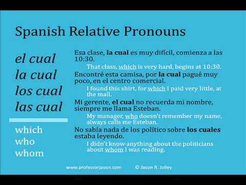que and relative pronouns French relative pronouns, simply explained (with examples) french relative pronouns, simply explained (with examples) matthew kushinka march 14, 2017 language learning no comments it's not hard to master french relative pronouns 5 french relative pronouns: qui, que, o.