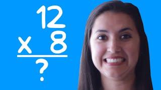 Adults Take A 3rd Grade Math Test thumbnail