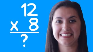 Adults Take A 3rd Grade Math Test