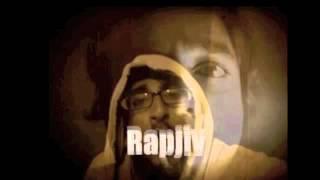 T01 - Rapjiv