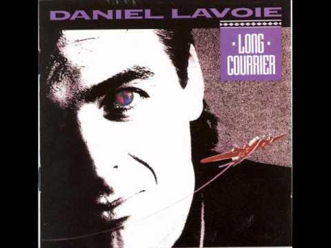 Daniel Lavoie  Qui sait ?