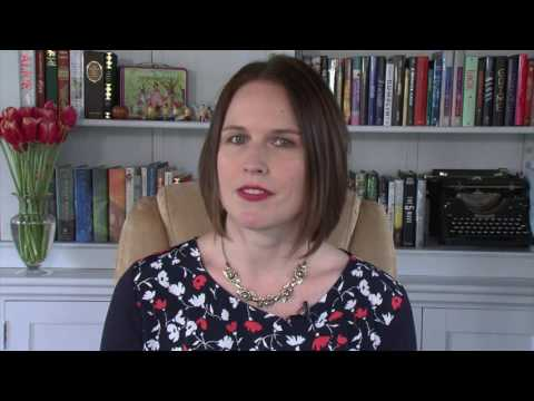 Marissa Meyer Introduces Readers To Heartless
