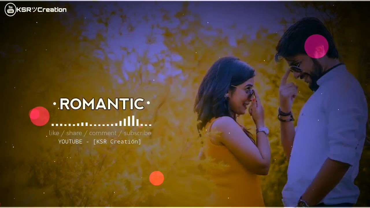 Romantic Love Punjabi Whatsapp Status Video|Dj Remix ...