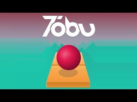 Tobu - Candyland (Remix for Rolling Sky)