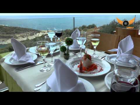 AEOLIS HOTEL Presentations