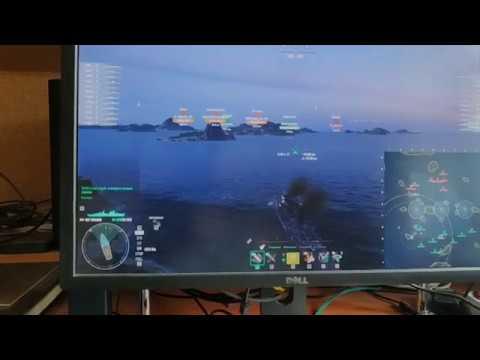 Proxmox: Проброс видеокарты в виртуальную машину/GPU Passthrough Into VM (Demo Video)