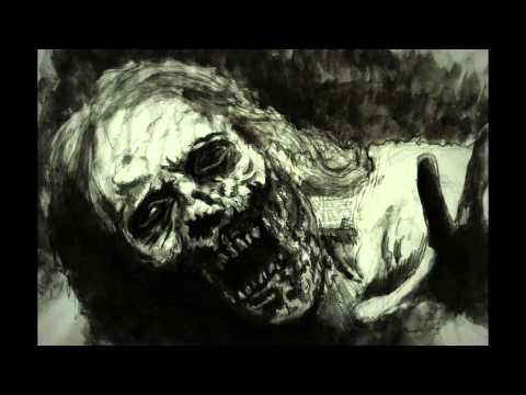 John Parish - L'Enfant D'en Haut