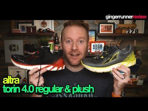 altra-torin-4.0-(regular-&-plush)-review-|-the-ginger-runner