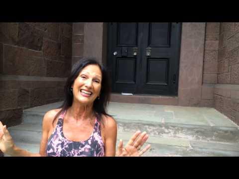 Ivy League Secrets? Yale University