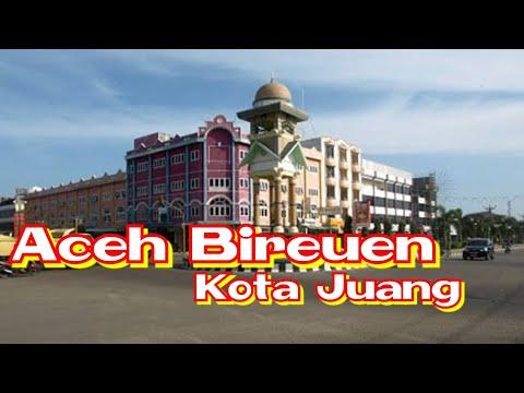 inilah-kota-bireuen-yang-pernah-menjadi-ibu-kota-indonesia