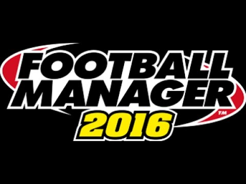fm 2016 crack mkdev football