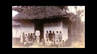tamil school development 1