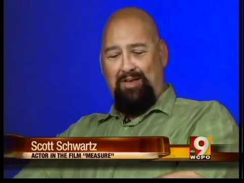 Interview with Scott Schwartz