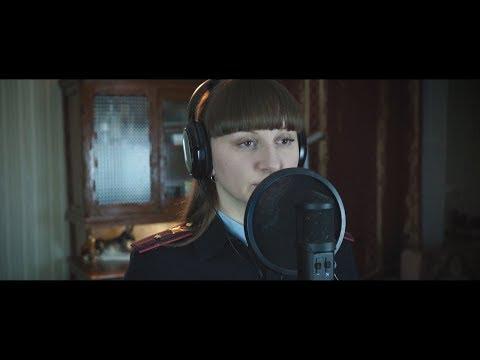 Татьяна Кондратьева - Моя Россия
