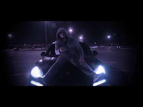 Lacrim - Le 1er Juin from YouTube · Duration:  3 minutes 37 seconds