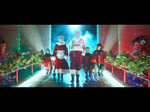 1000Bulbs.com 2018 Christmas Commercial