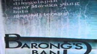 Video Barong's Band - Moral download MP3, 3GP, MP4, WEBM, AVI, FLV Juni 2018