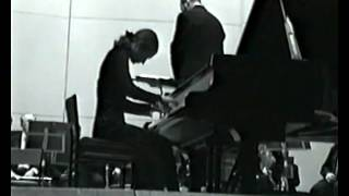 Обучение музыке Олеся Белецкая Бетховен Концерт