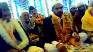 Oh janda dhola janda e janda OURAS PAK OF PEER NAWAB-E-AZAM (SUNDAR POOR SHRIEF 2010).mp4