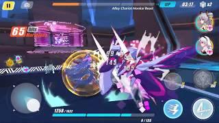 Honkai impact 3 supreme 1 act 4 gameplay 20 actionmvovies24h honkai impact 3 chapter 4 act 3 perfect run gameplay 21 stopboris Choice Image