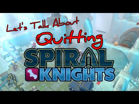how to get spiral knights tf2 hat