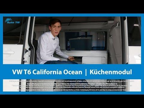 Vw Auto Kühlschrank : Mobile kühlung kühlboxen im test vw bulli