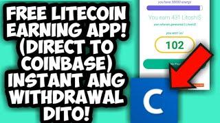 Download - instant-litecoin video, imclips net
