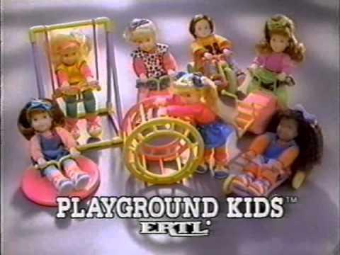 1991 KVOS-TV commercials (Bucky O'Hare & Saturday Morning Special block)