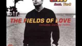 ATB Feat York The Fields Of Love Original Club Mix