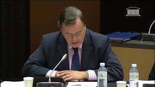 Maladies de la vigne : PML interroge le Ministre de l'agriculture Stéphane Le Foll 6 novembre 2013