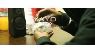 YAYO - INTRO |PROD REEUP