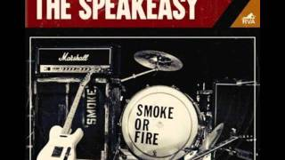 Watch Smoke Or Fire Hope  Anchor video