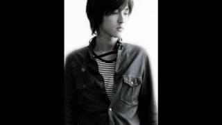 Soundtrack Voces de Naruto S.- Voz de Takahiro Sakurai, Seiyuu de Sasori