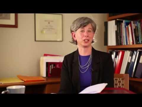 Stanford Open Office Hours: Juliet Brodie