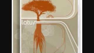 Lotus - Nematode